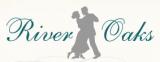 River Oaks School of Dancing