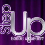 Step Up Academy of the Arts