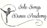Sole Songs Dance Academy