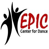 EPIC Center for Dance