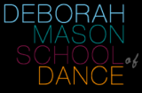 Deborah Mason School of Dance
