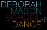 Deborah Mason School of Dance