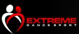 Extreme Dancesport