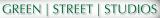 Green Street Studios
