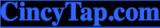 Cincy Tap