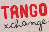 TangoXchange
