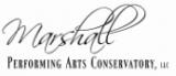 Marshall Performing Arts Conservatory