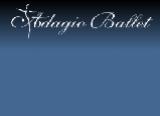 Adagio Ballet School of Dance