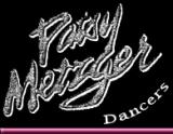 Patsy Metzger Dancers