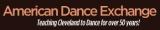 American Dance Exchange