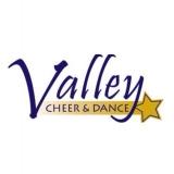 Valley Cheer & Dance