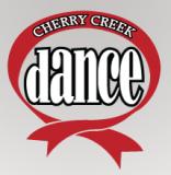Cherry Creek Dance