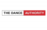 The Dance Authority (TDA)