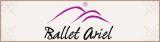 Ballet Ariel Company and School