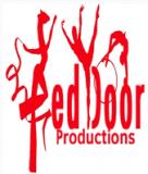 Houston Red Door Productions
