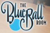 The BlueBall Room