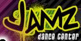 Jamz Dance Center