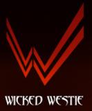 Wicked Westie
