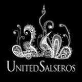 United Salseros
