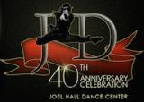 Joel Hall Dance Center