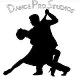 Dance Pro Studios