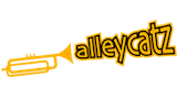 Alleycatz