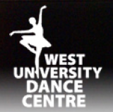 West University Dance Centre