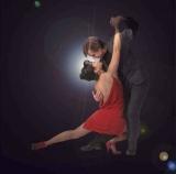 San Francisco Tango (sftango)