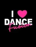Dance Fusion Company