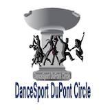 DanceSport at Dupont Circle