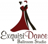 Exquisidance Ballroom Studio