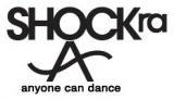 Shockra Dance Studio