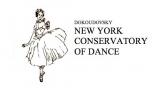 Dokoudovsky New York Conservatory of Dance