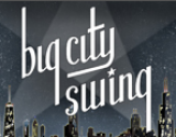 Big City Swing