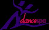 Dance SPA