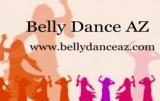 Belly Dance AZ
