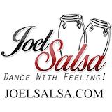 Joel Salsa