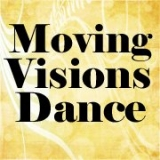 Moving Visions Dance