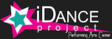 iDance Project Performing Arts Center