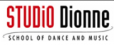 Studio Dionne School of Dance and Music