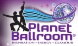 Planet Ballroom International