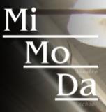 Mimoda Dance Studio/Theater