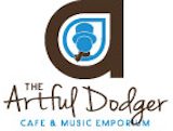 Latin Lounge at the Artful Dodger
