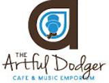 Latin Lounge at the Artful Dodger