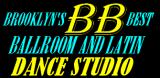 Brooklyns Best Ballroom and Latin Dance Studio