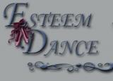 Esteem Dance Draper
