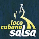 Loco Cubano Salsa