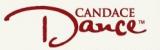Candace Dance