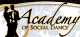 Academy Of Social Dance