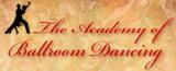 Academy of Ballroom Dancing